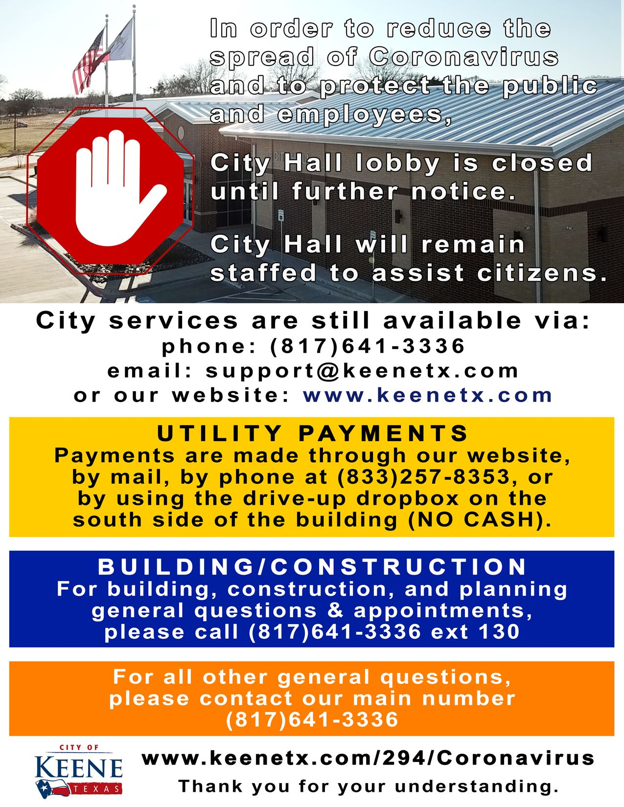 City-Hall-Lobby-Closed