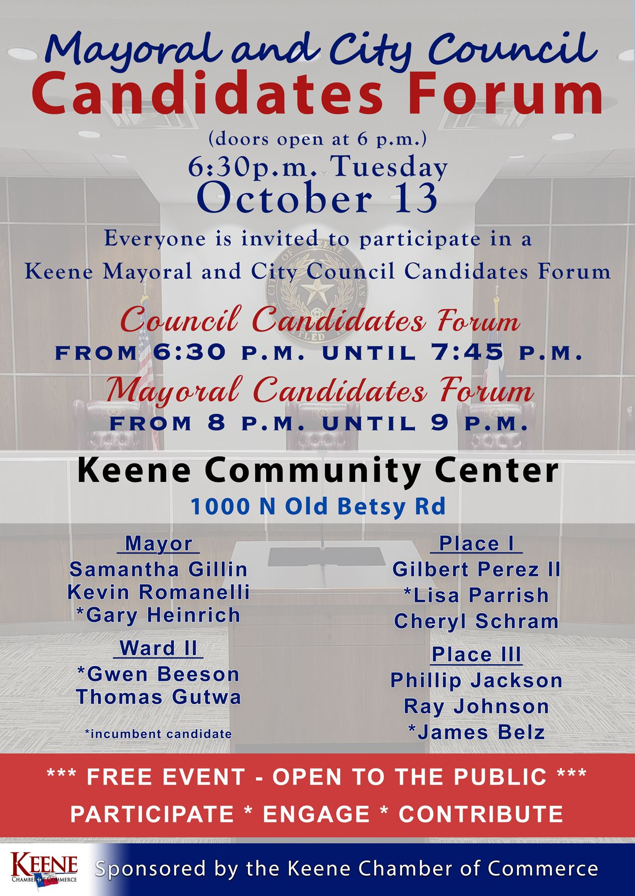Mayoral-and-City-Council-Candidates-Forum